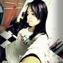 claudia mariela  (@0927Claudia) Twitter