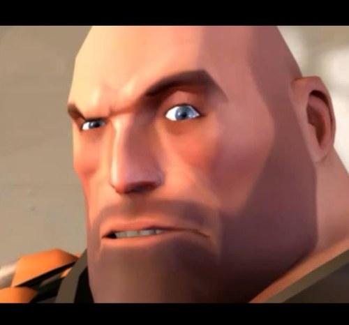 heavy weapons guy tf2 heavyguy twitter