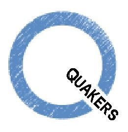 Hitchin Quakers ⛪  😔  🛐