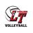 ltvolleyball