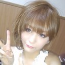 na-yu (@0223Na) Twitter