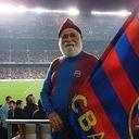 L' avi del Barça (@010100101001) Twitter