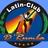 Latin Club D'Rumba