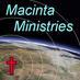 Macinta Ministries
