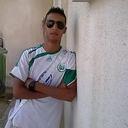 bouremli mohamed  (@0559116691) Twitter
