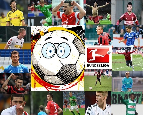 Watch Football Live Today TV Free Online HD  SoccerStreams