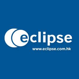 @EclipseHK