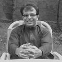 Majid Afridi (@03005970067) Twitter