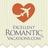 Romantic Trips
