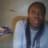 @ibspeller Profile picture