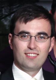 Filip Bačić