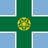 DerbyshireUK