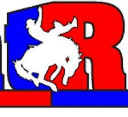 Midnight Rodeo Mid Night Rodeo Twitter