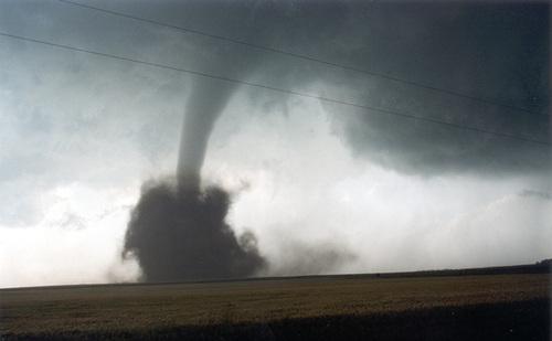tornadopayne