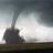 tornadopayne's avatar