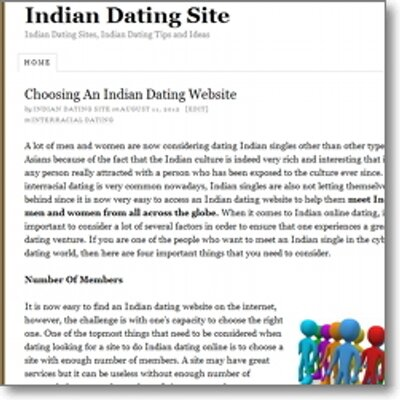uk indian dating websites
