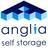 anglia self storage