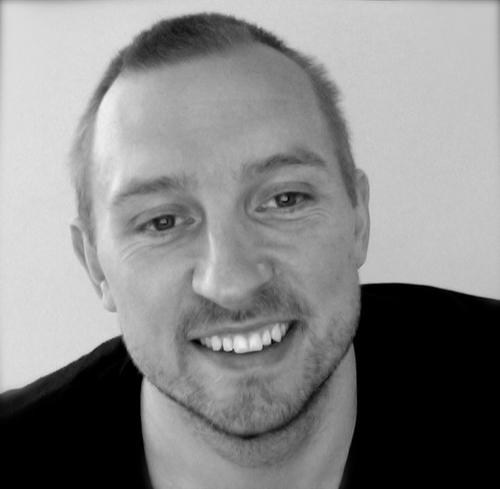 Michael Happel Olsen At Simplicitet Twitter