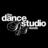 Dance Studio Leeds