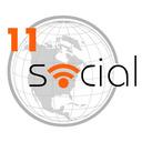 11 Social (@11social) Twitter