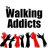 The Walking Addicts