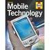 MobileTechnolo