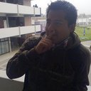 kevin  (@13Chipana) Twitter