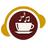 کافه موزیک