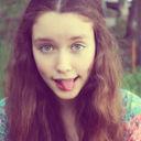 Лера Богданова (@0080_lera) Twitter