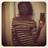 Trophia_simon