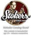 Stokers Tobacco