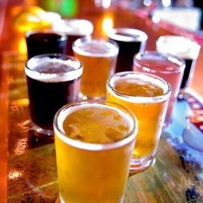 San Diego Craft Beer Festival