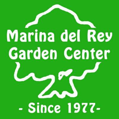 Marina Garden Center (@MarinaGardenCen) | Twitter