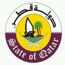 Merai Al-qahtani (@00974qatar) Twitter