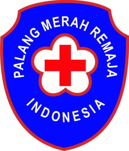 Image result for Palang Merah图片