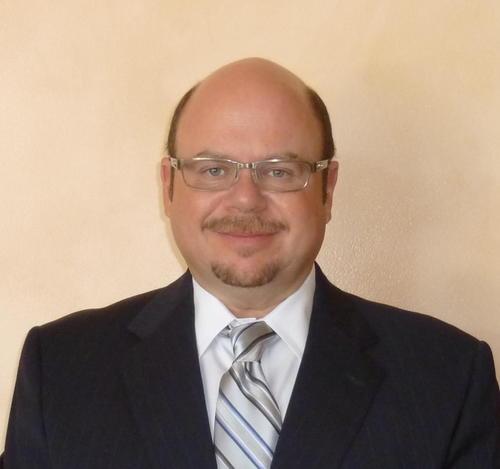 Ken Schwartz net worth salary