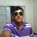 eduardo maciel (@0975605866) Twitter