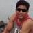 Amit Andani