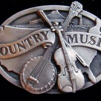 Country Fanatic | Social Profile