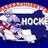 Mahockeydist3