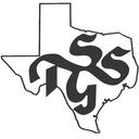 Tsgs logo 2 reasonably small