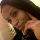 Thabie Sesenyi (@006Thab) Twitter
