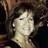 Kathryn Battaglia (@KathyBatts) Twitter profile photo