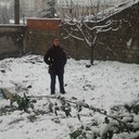 yacine ouyahia (@100ouyahia) Twitter