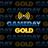 @GamedayGold