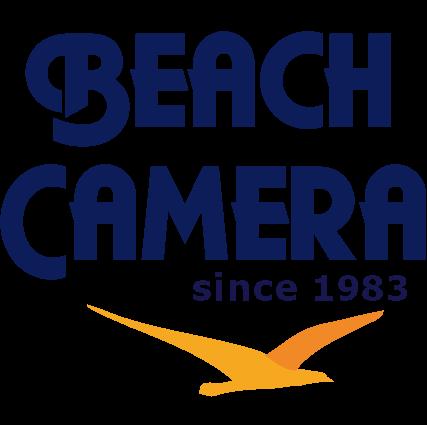 BeachCamera (@BeachCamera) | Twitter