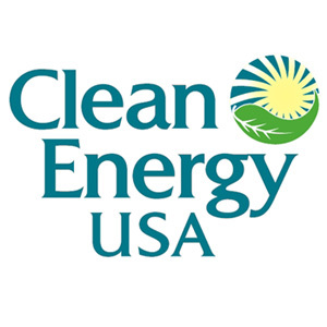 Clean Energy USA (@CleanEnergyUSA) | Twitter