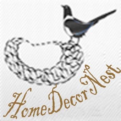 Home decor nest homedecornest twitter for The nest home decor