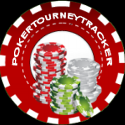 Tourney tracker poker party poker hrvatska