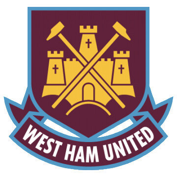 west ham news